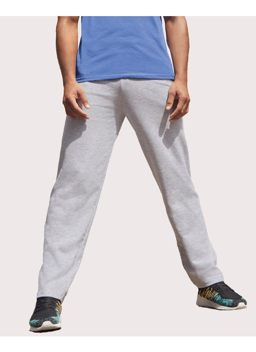 Fruit of the Loom | SC640380 | 953.01 | 64-038-0 | Lightweight Jog Pants