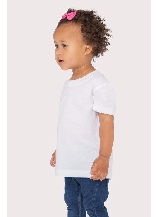 Larkwood   LW620   Organic t-shirt