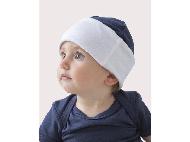 Babybugz Baby Reversible Hat