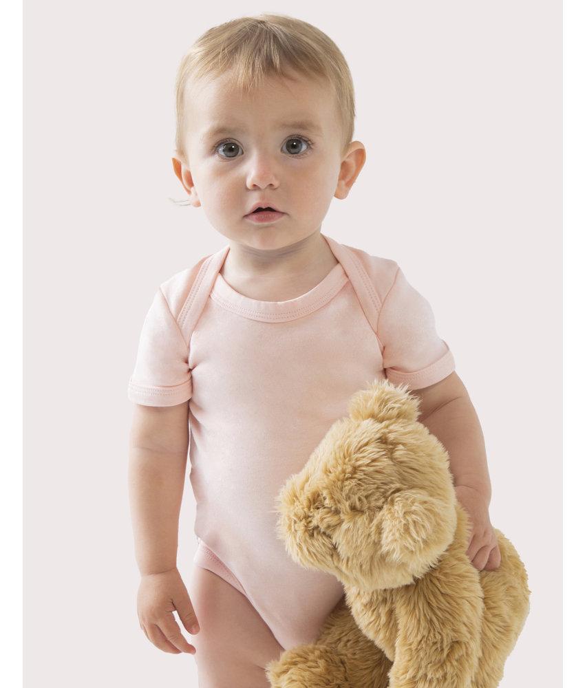 Babybugz | 010.47 | BZ10 | Baby Bodysuit