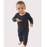 Babybugz Baby Rompasuit