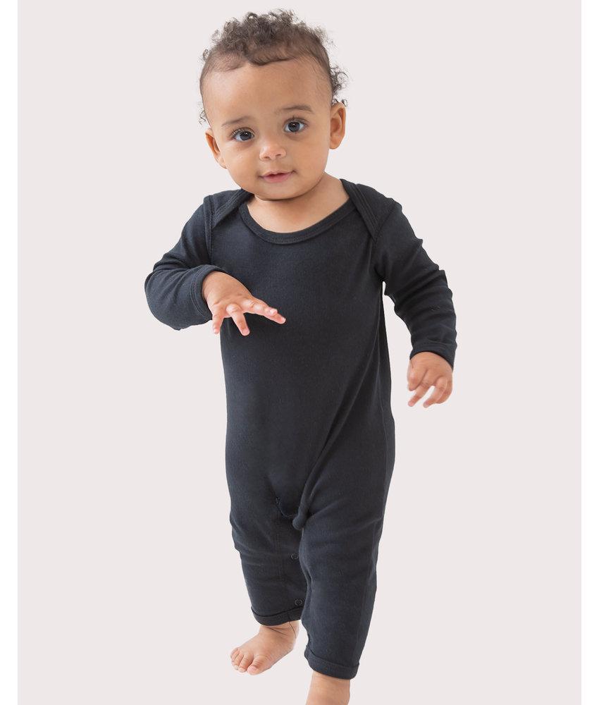 Babybugz | 013.47 | BZ13 | Baby Rompasuit