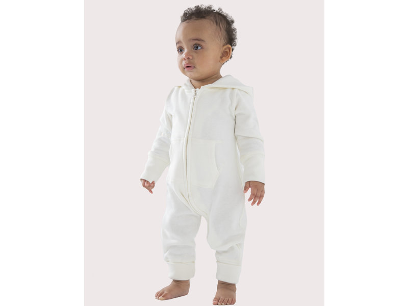 Babybugz Baby All-in-One