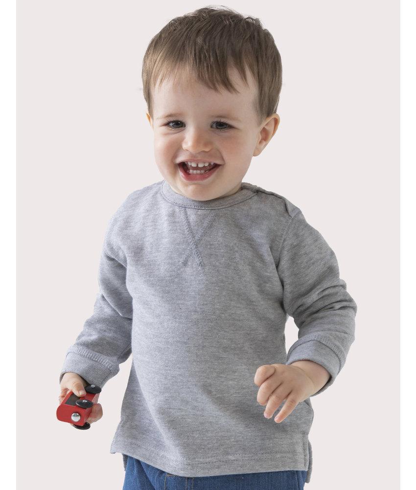 Babybugz | 031.47 | BZ31 | Baby Sweatshirt