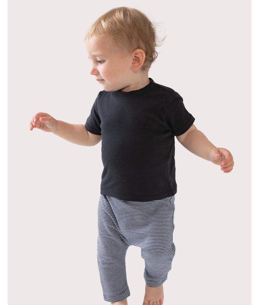 Babybugz | 047.47 | BZ02 | Baby T-Shirt