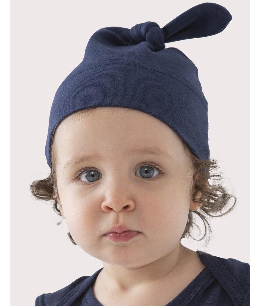 Babybugz | 054.47 | BZ15 | Baby 1 Knot Hat