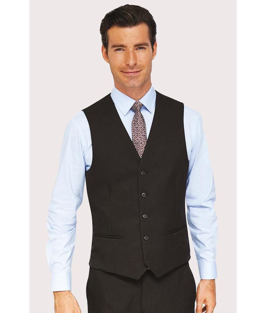 Brook Taverner | BT1295 | Mercury Men's Waistcoat
