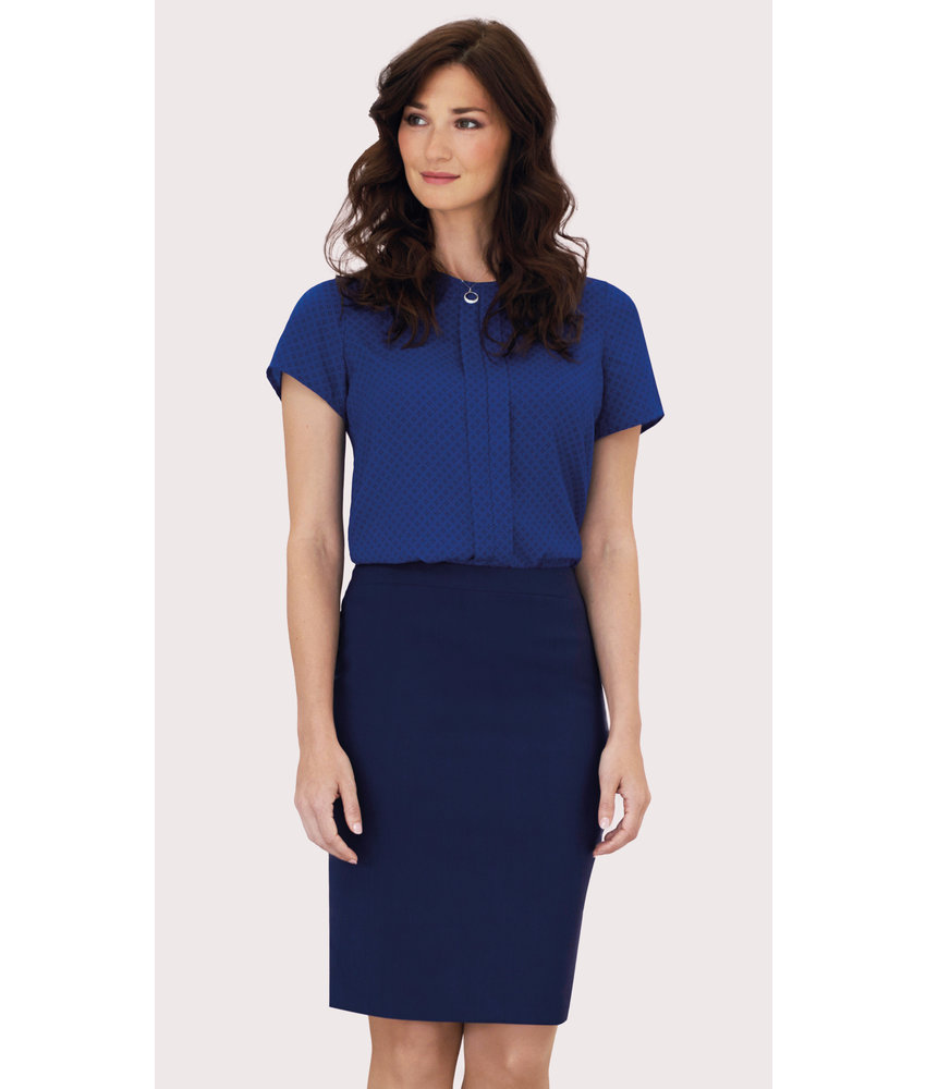 Brook Taverner | BT2224 | Numana Skirt