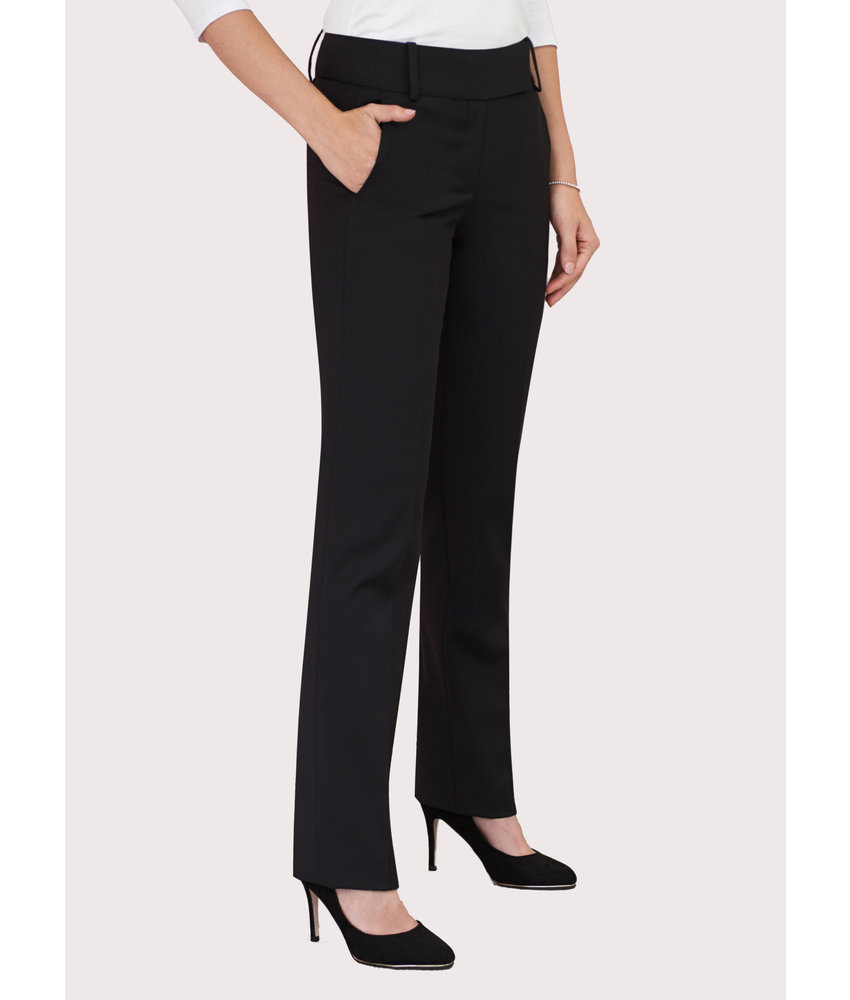 Brook Taverner | BT2234 | Genoa Ladies' Trousers