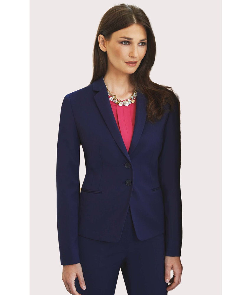 Brook Taverner | BT2252 | Calvi Ladies' Jacket