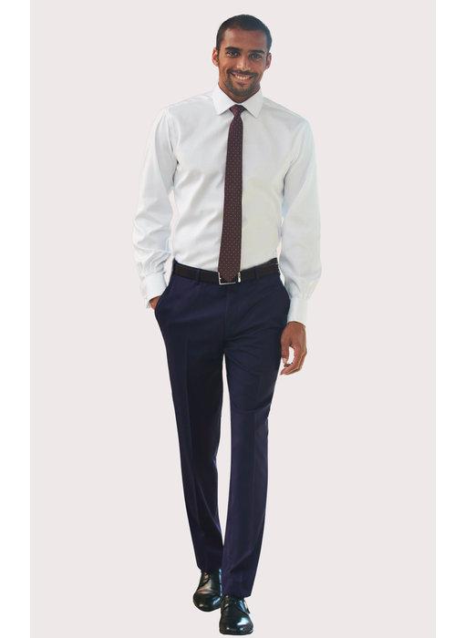 Brook Taverner | BT8655 | Cassino Men's Trousers