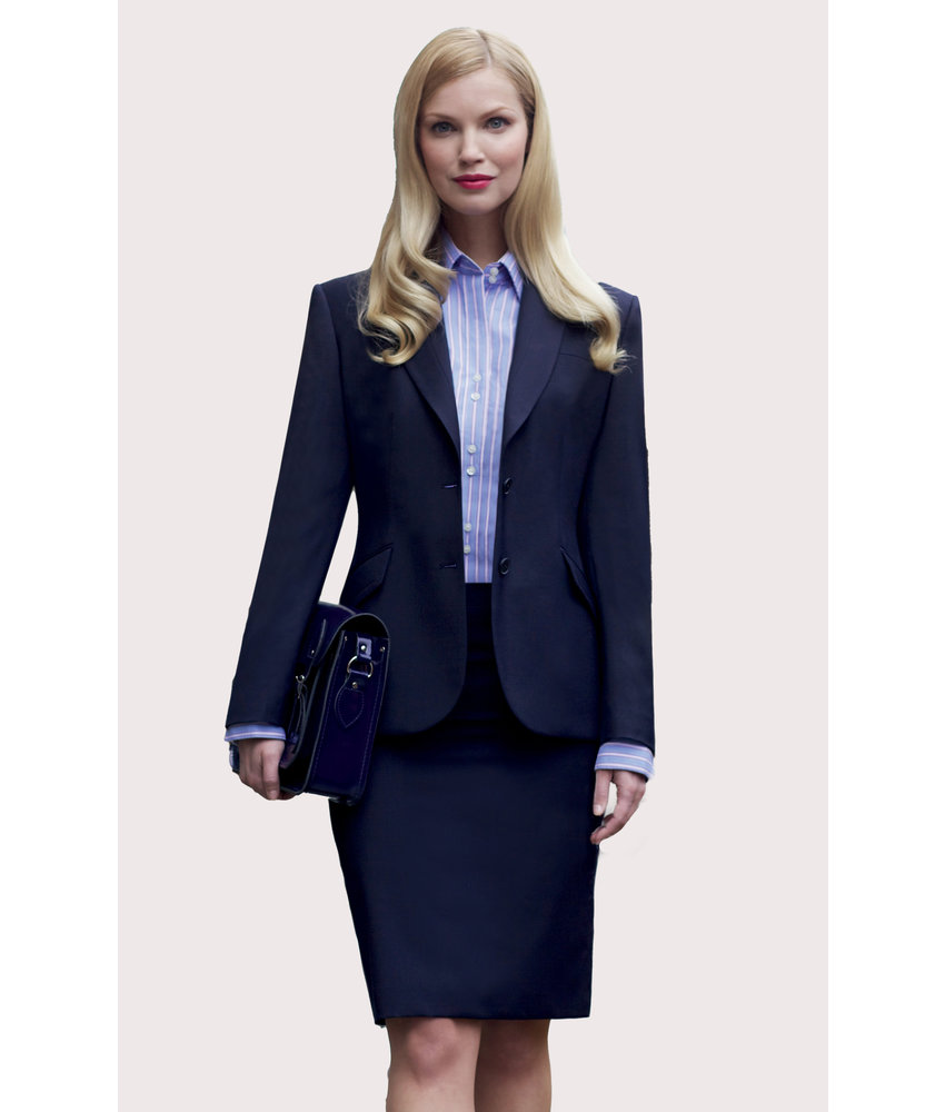 Brook Taverner | BT2222 | Novara Ladies' Jacket