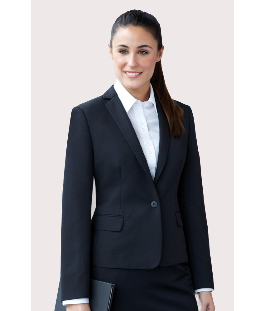 Brook Taverner | BT2255 | Saturn Ladies' Jacket