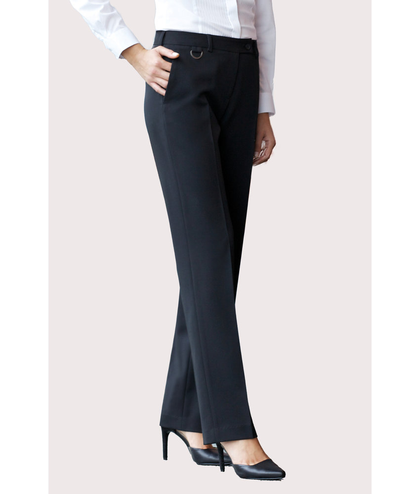 Brook Taverner | BT2256 | Venus Ladies' Trousers