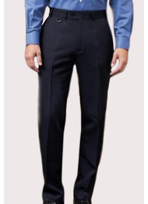 Brook Taverner | BT8648 | Mars Men's Trousers