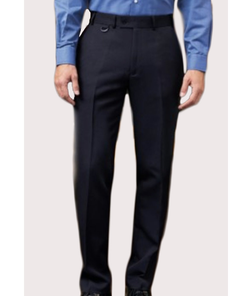 Brook Taverner | BT8648 | Mars Men's Trousers