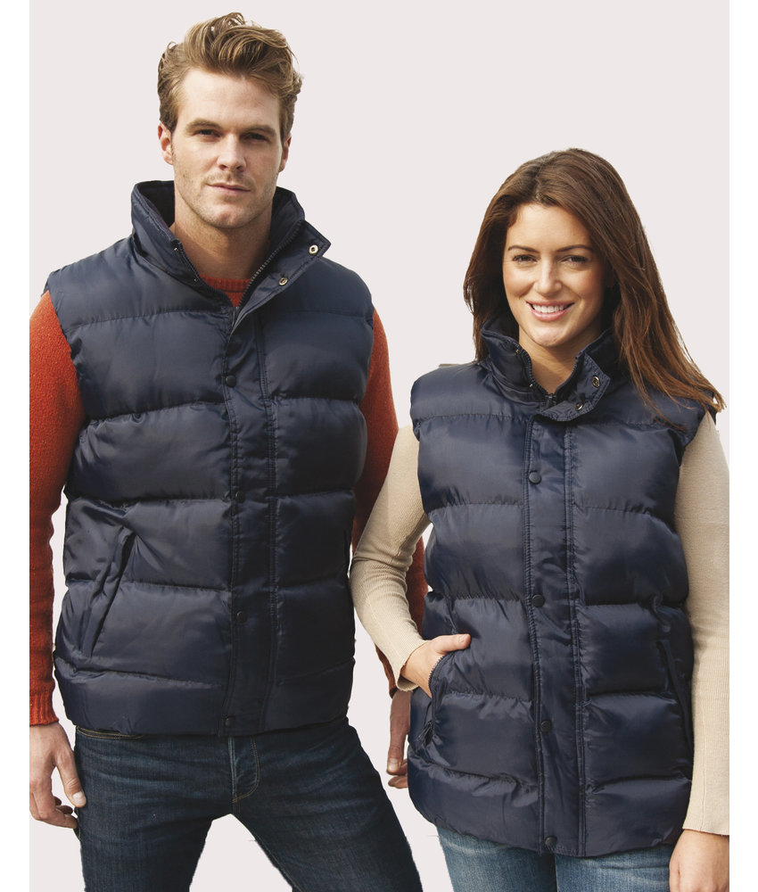 Result Core | R223 | 823.33 | R223X | Nova Lux Padded Gilet