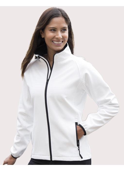 Result Core | R231F | 848.33 | R231F | Ladies' Printable Softshell Jacket