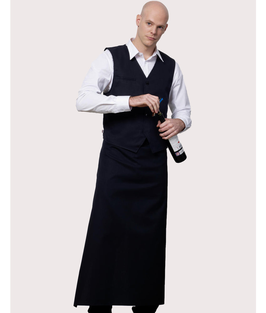 Bistro by Jassz | 940.59 | JG11 | London Long Bistro Apron