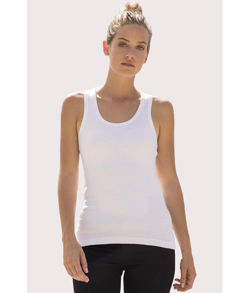 Skinni Fit | SK150 | Ladies' TANK TOP
