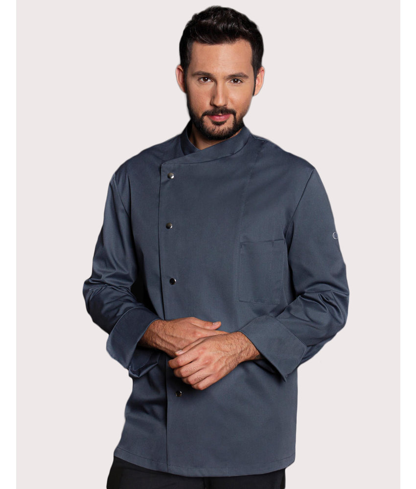Karlowsky | 934.67 | JM 14 | Chef Jacket Lars Long Sleeve