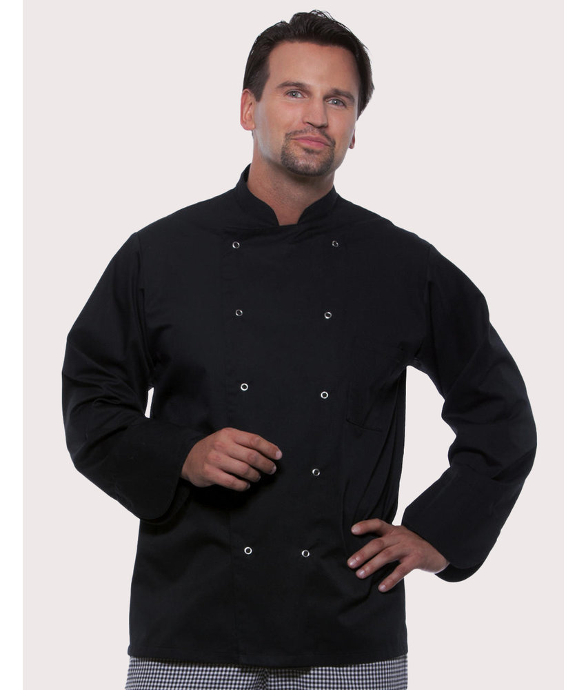 Karlowsky | 936.67 | BJM 2 | Chef Jacket Basic Unisex