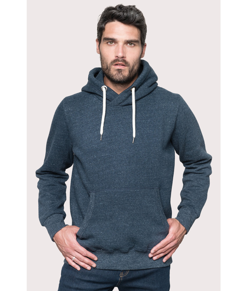 Kariban Vintage | KV2308 | Hooded sweatshirt