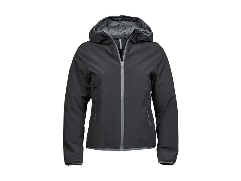 Tee Jays Ladies' Competition Jacket