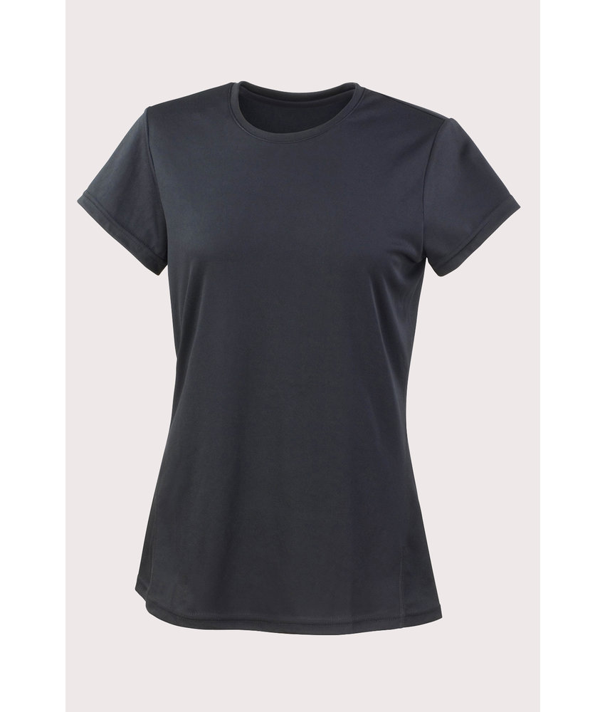 Spiro | S253F | 076.33 | S253F | Ladies' Performance T-Shirt