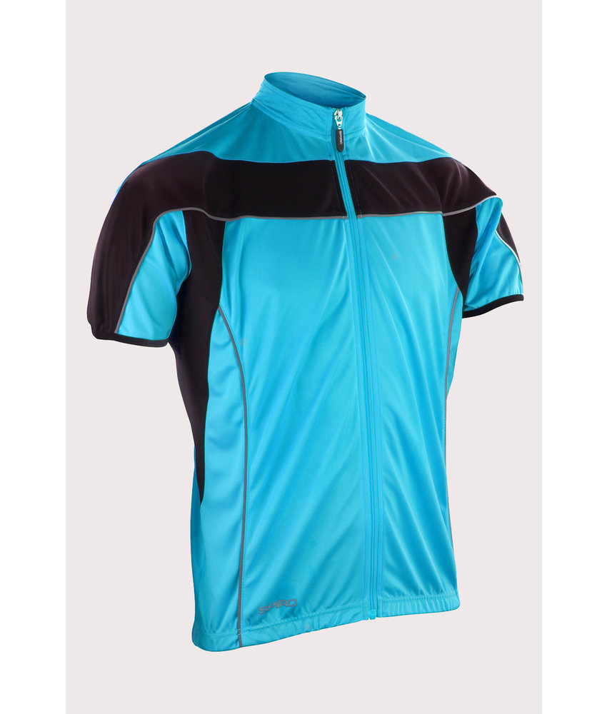 Spiro | S188M | 064.33 | S188M | Bike Full Zip Top