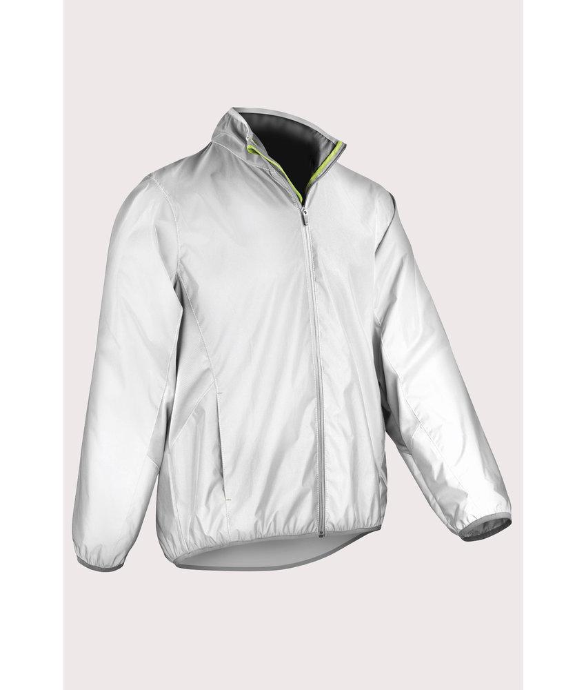 Spiro | S260X | 049.33 | S260X | Reflec-Tex Hi-Vis Jacket