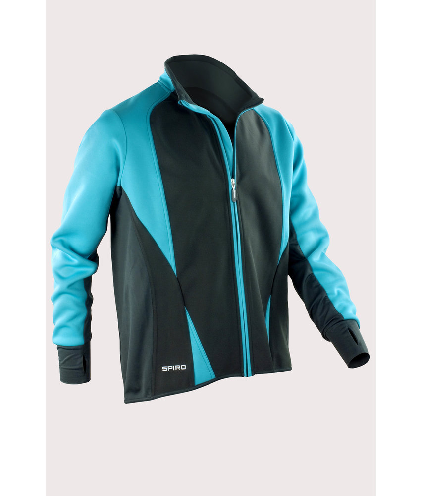 Spiro | S256M | 046.33 | S256M | Men's Freedom Softshell Jacket