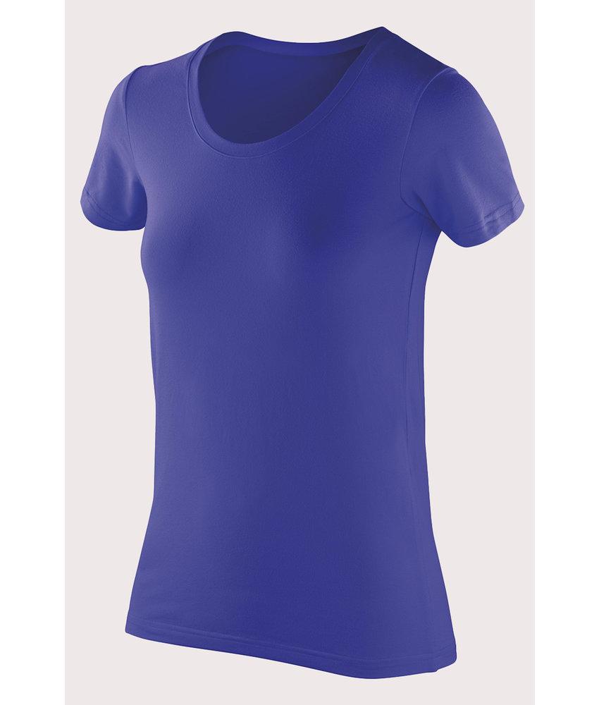 Spiro | S280F | 106.33 | S280F | Women's Impact Softex® T-Shirt