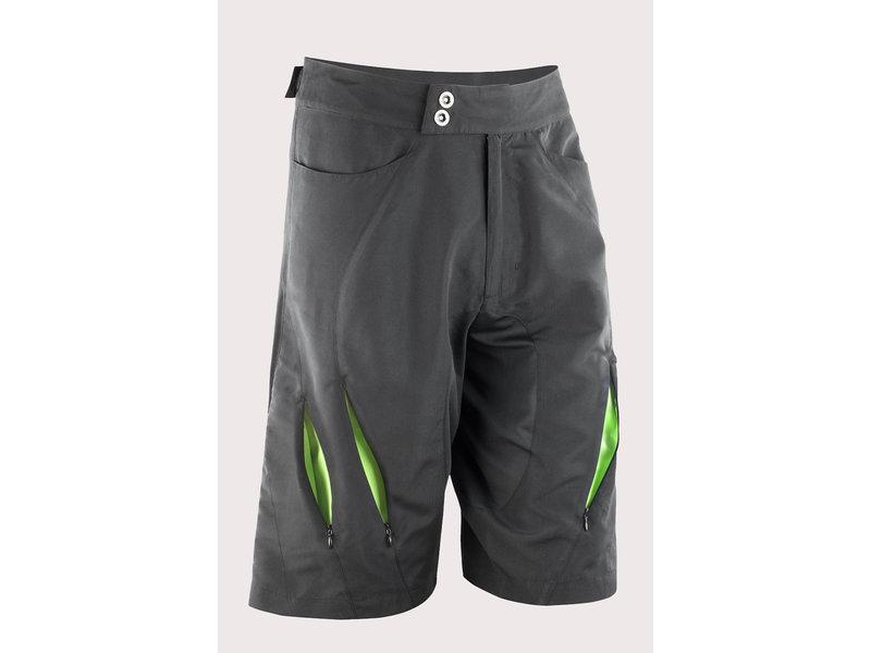 Spiro | S264X | 037.33 | S264X | Spiro Bikewear Off Road Shorts