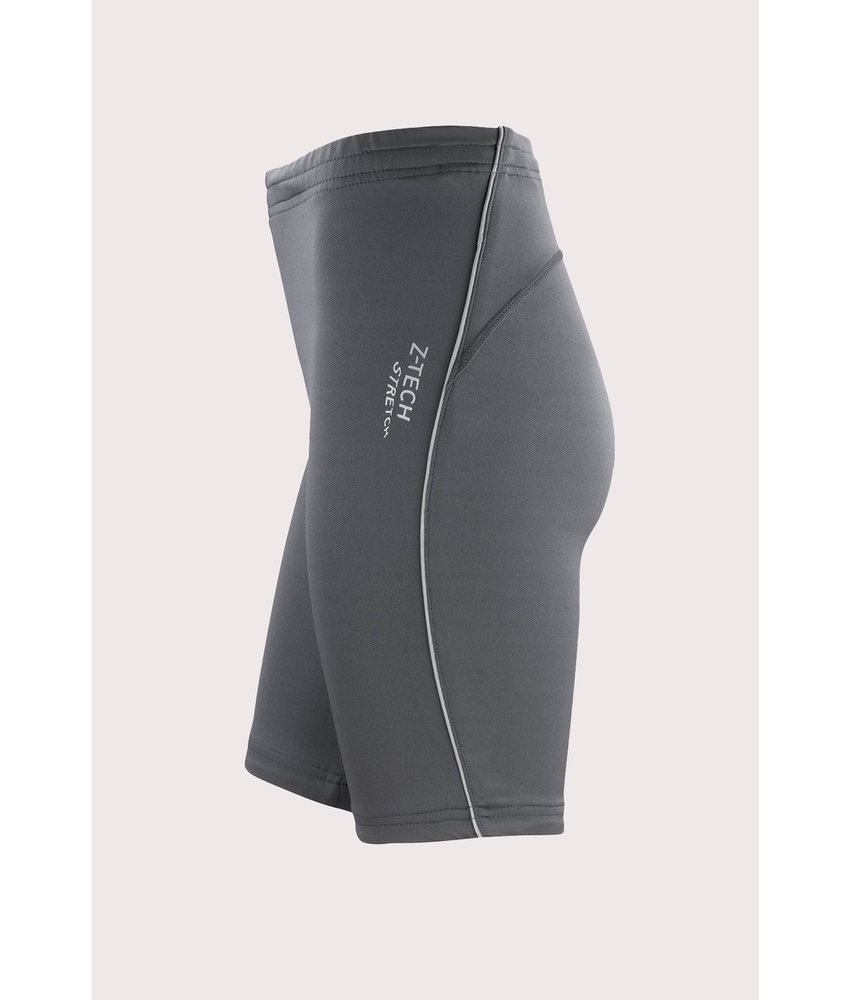 Spiro | S174F | 013.33 | S174F | Women's Sprint Training Shorts