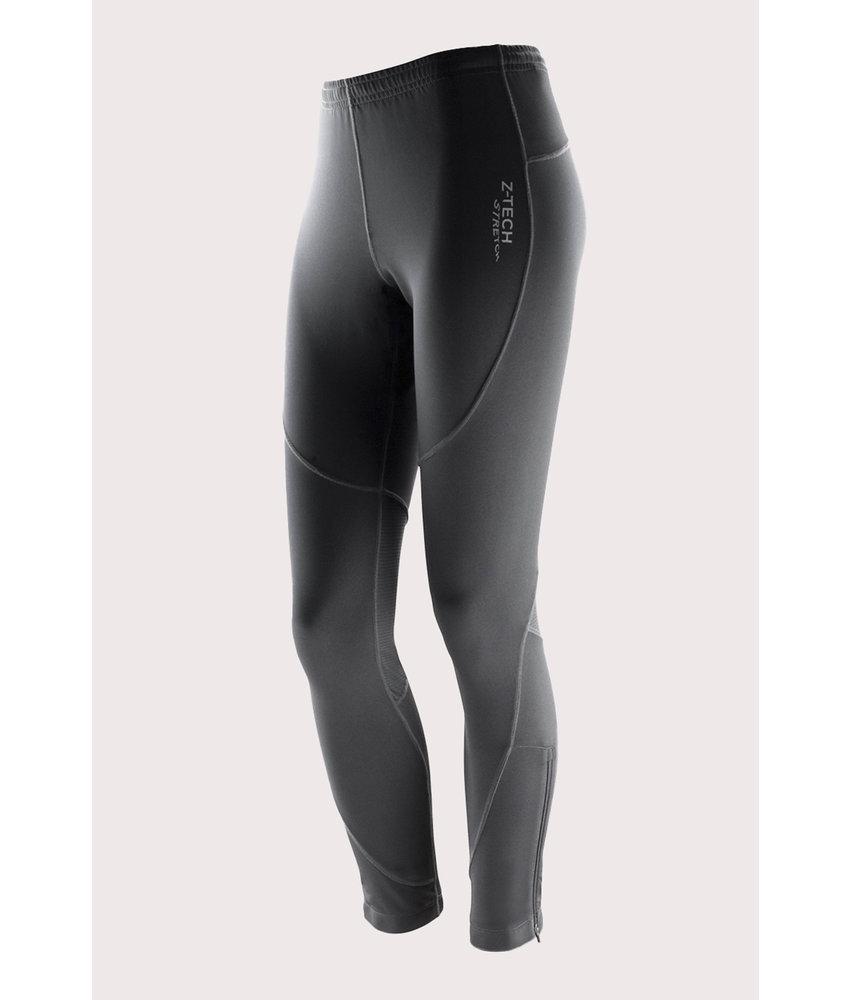 Spiro | S171F | 007.33 | S171F | Women's Sprint Pant