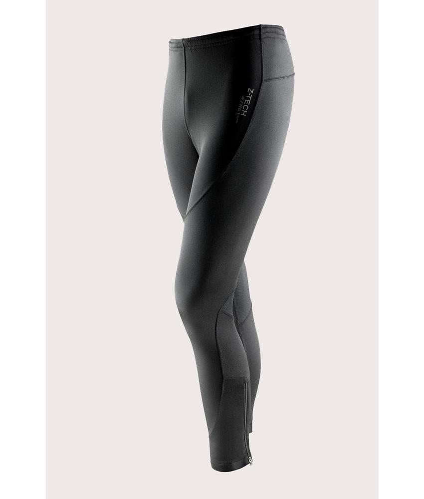 Spiro | S171M | 006.33 | S171M | Men's Sprint Pant