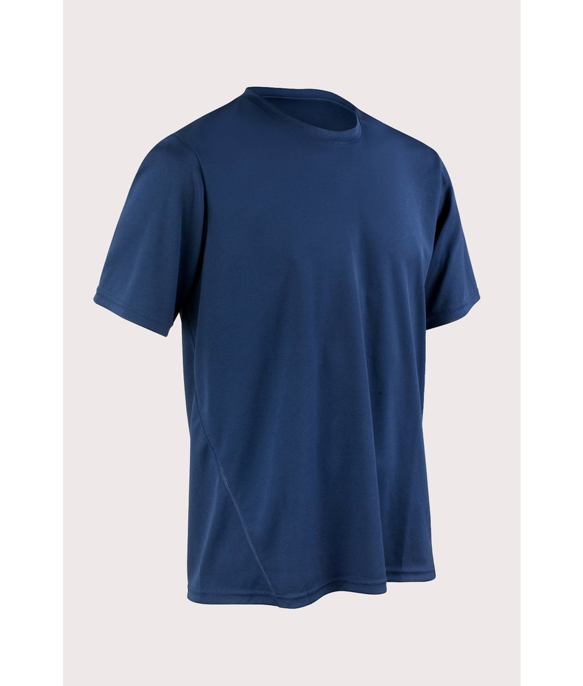 Spiro | S253M | 035.33 | S253M | Performance T-Shirt