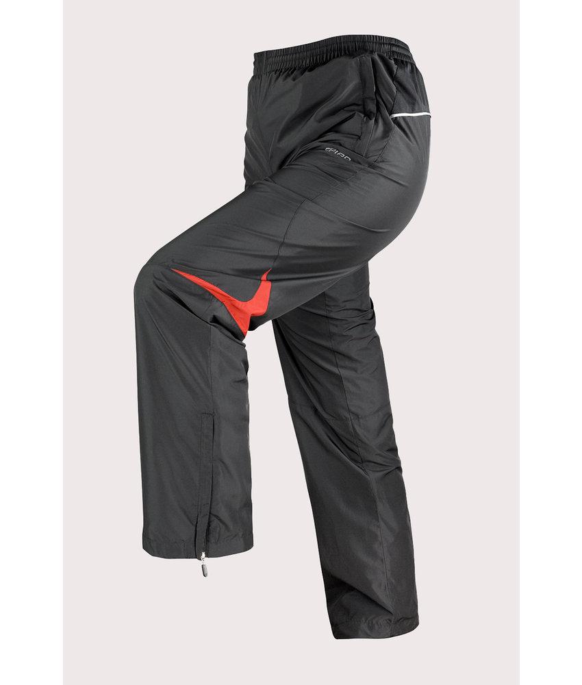 Spiro | S179M | 026.33 | S179M | Men's Micro Lite Team Pant