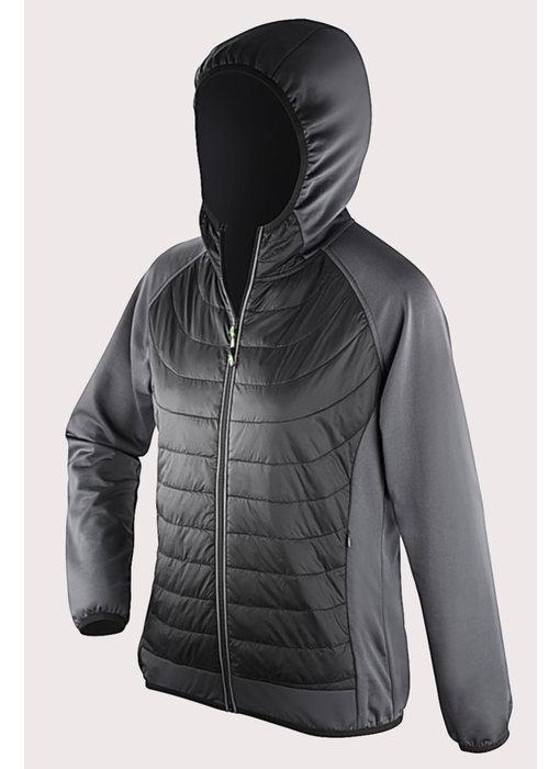 Spiro | S268F | 057.33 | S268F | Women's Zero Gravity Jacket