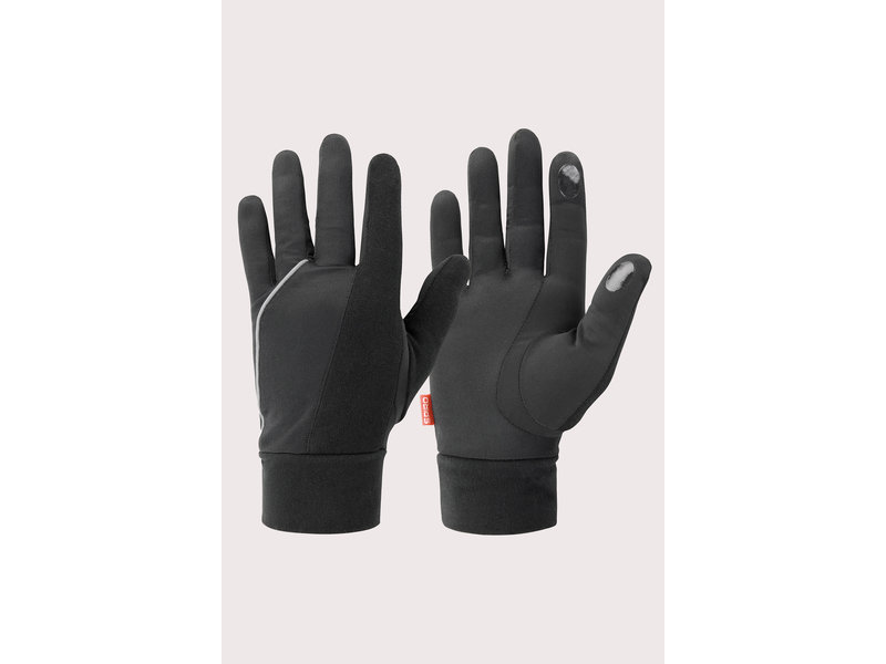 Spiro | S267X | 055.33 | S267X | Elite Running Gloves