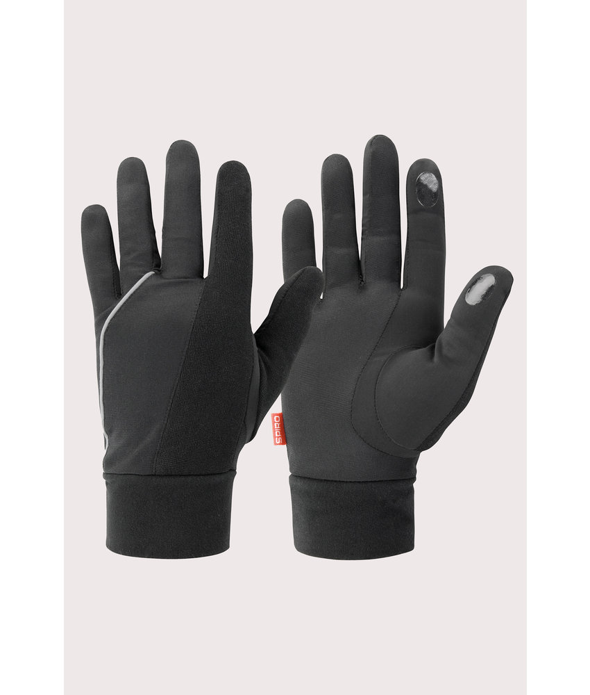 Spiro | S267X | 055.33 | S267X | Elite Running Gloves