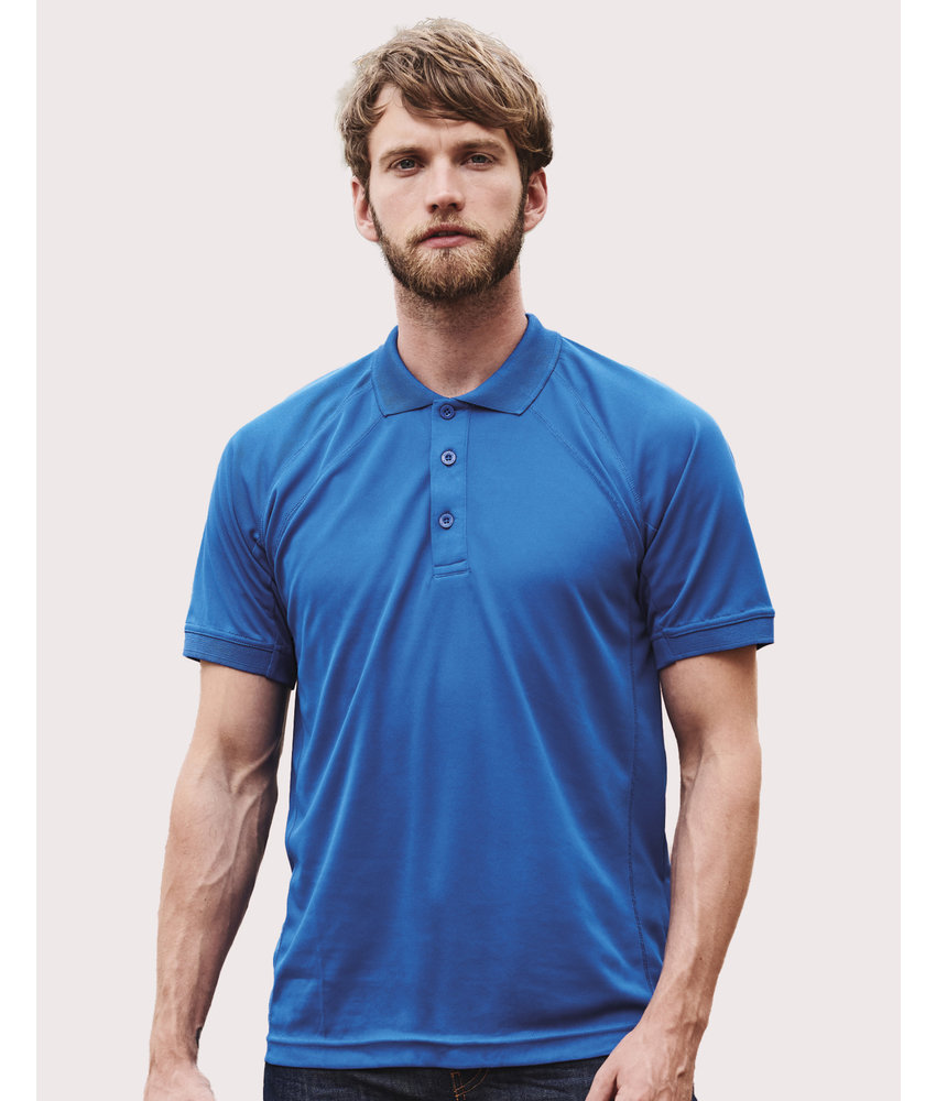 Regatta Standout | 005.17 | TRS147 | Coolweave Wicking Polo