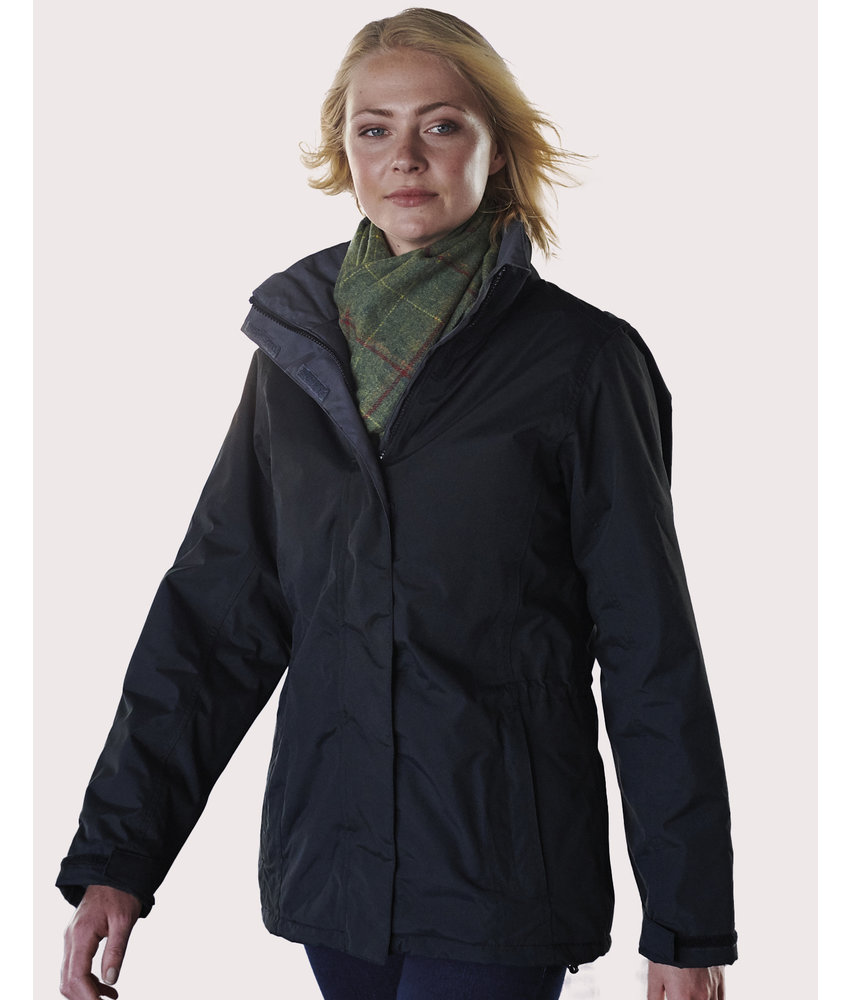 Regatta Great Outdoors | 404.17 | TRA362 | Ladies' Beauford Insulated Jacket
