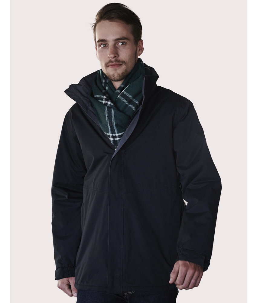 Regatta Great Outdoors | 405.17 | TRA361 | Beauford Insulated Jacket