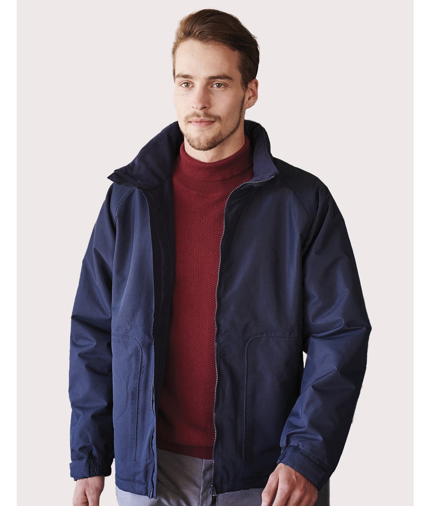 Regatta Great Outdoors | 410.17 | TRA301 | Hudson Jacket