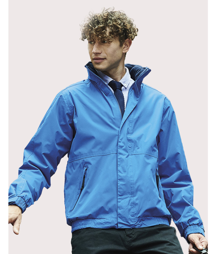 Regatta Great Outdoors | 420.17 | TRW297 | Dover Bomber Jacket