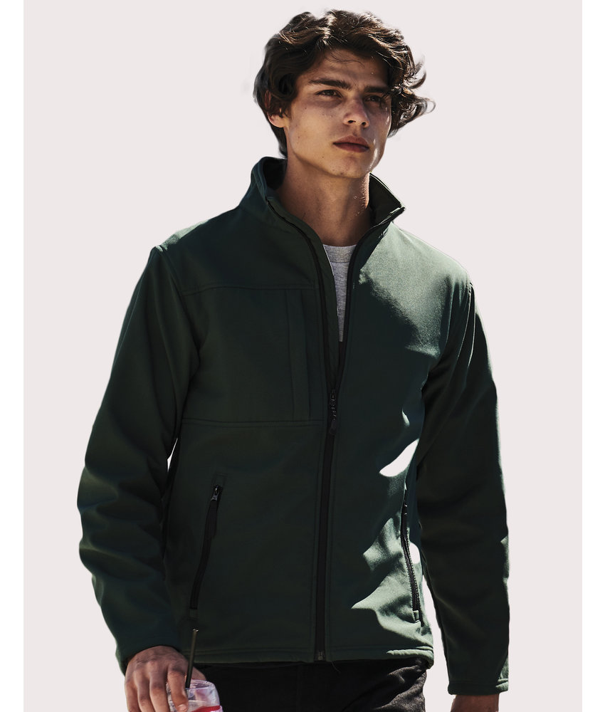 Regatta Great Outdoors | 458.17 | TRA688 | Octagon II Softshell
