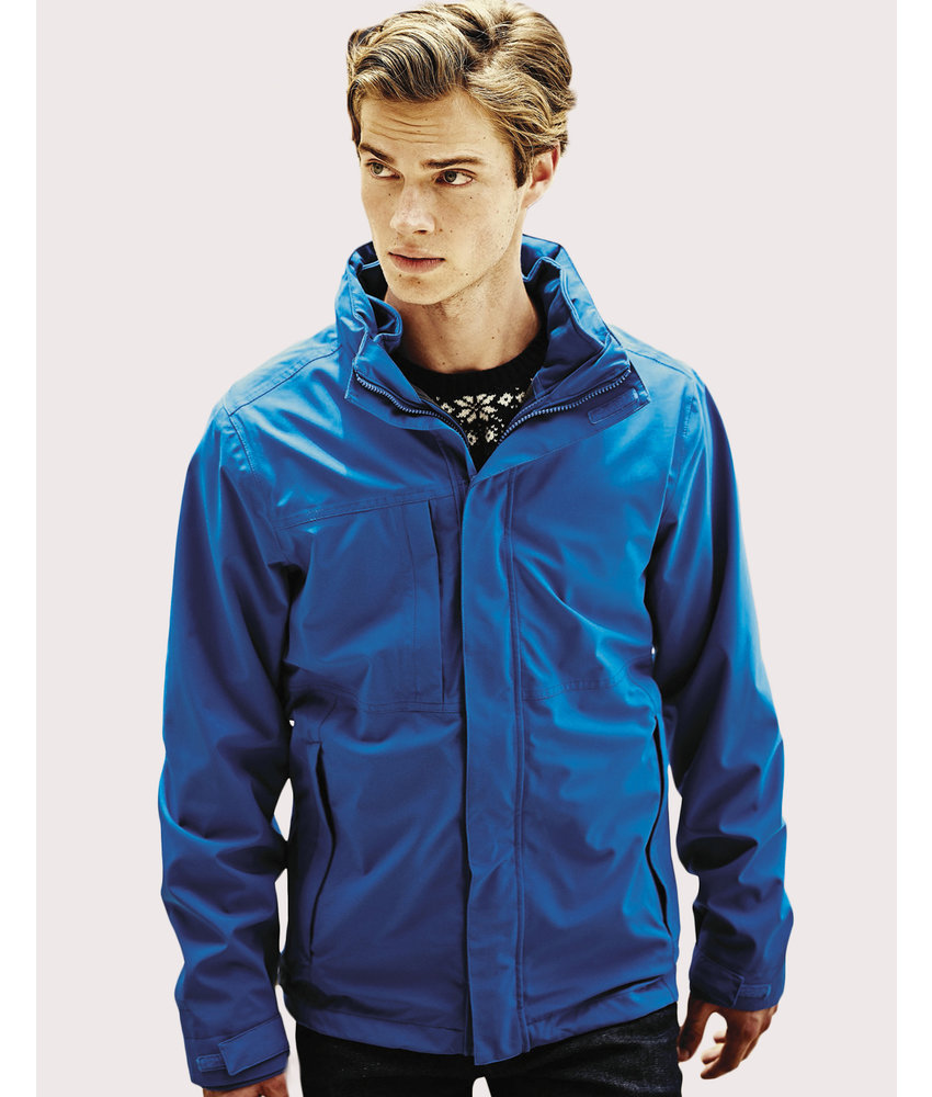 Regatta Great Outdoors | 456.17 | TRA143 | Kingsley 3-in-1 Jacket