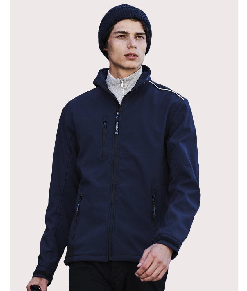 Regatta Hardwear | 484.17 | TRA651 | Sandstorm Workwear Softshell
